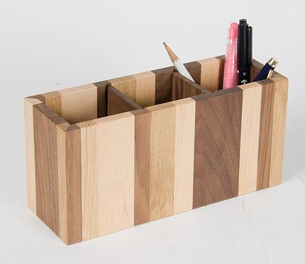 Stationary Box (L)-80 OWB