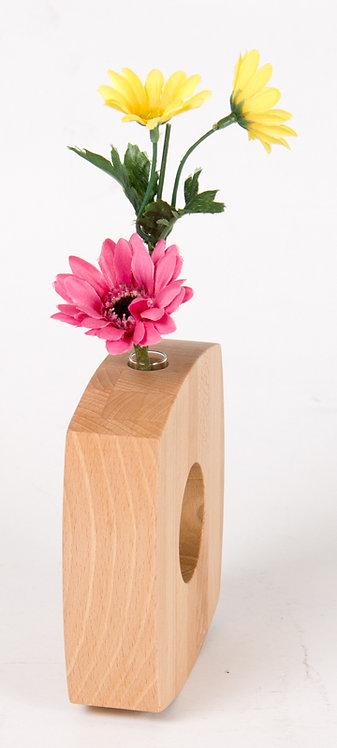 Vase-08-B