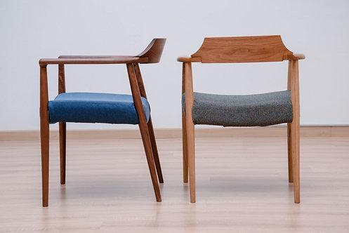Chair OOC-0018-A / WWC-0018-A