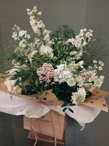 Green and white flowers.jpg