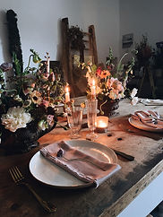 tablescape_edited.jpg