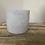 Thumbnail: Cement Planter