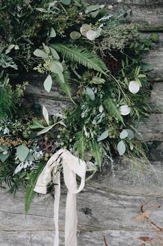 Foliage wreath .jpg