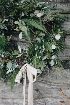 Foliage wreath .jpg