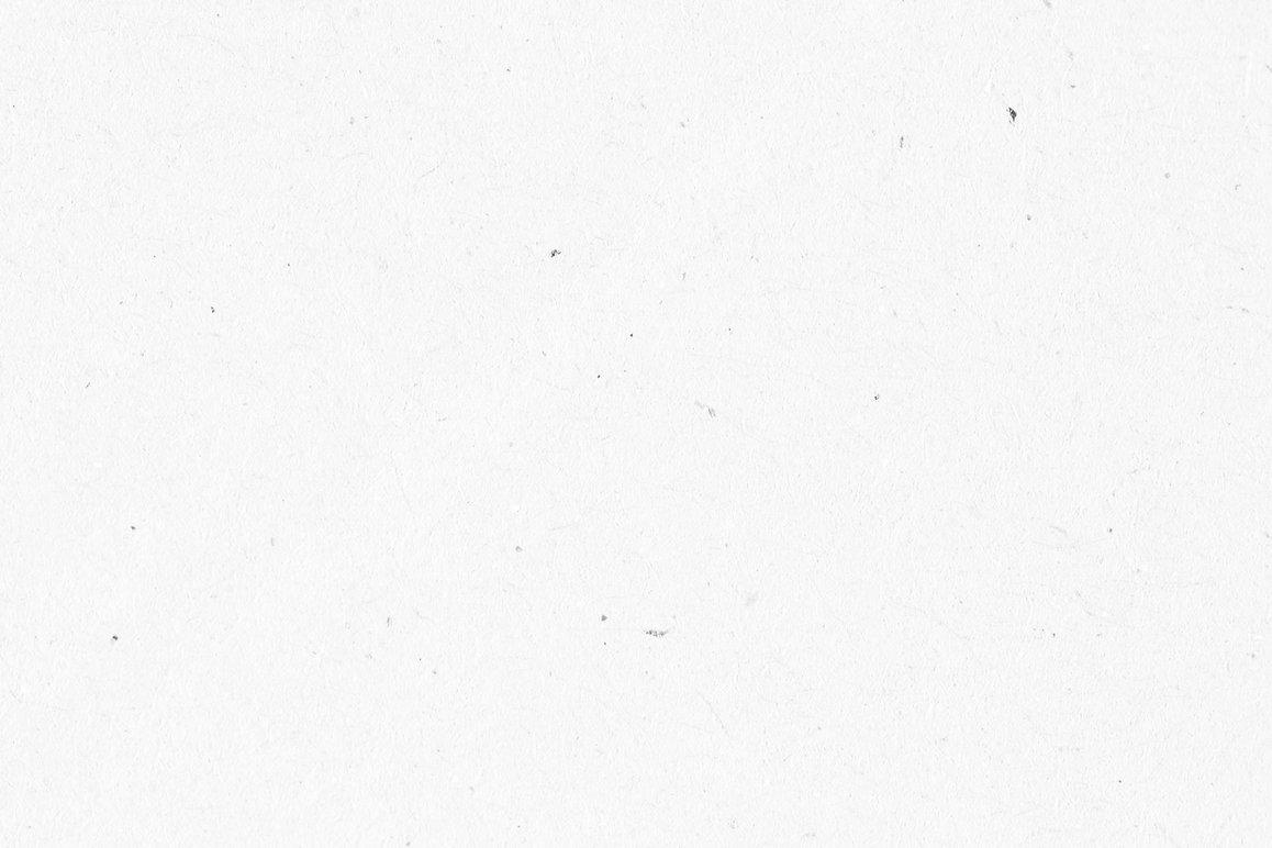 Close Up White Paper Texture.jpg