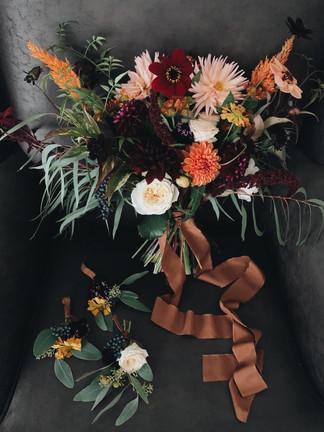 wild bouquet.jpg