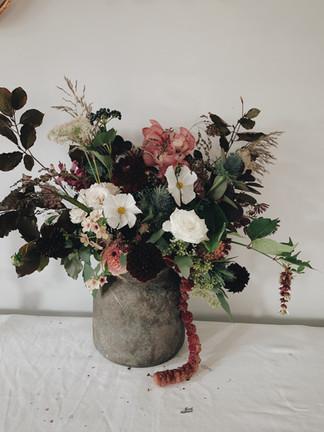 Vase arrangement .jpg