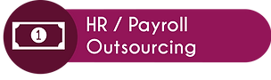 Payroll Outsourcing.png