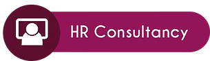 HR Consultancy.png