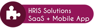 HRIS Solutions.png