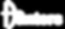 Hunters Logo - Standalone (White).png