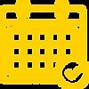 calendar 1 y.png