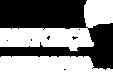 Logotipo EM'Força - Corremos com a Esclerose Múltipla