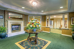 Toms_River_Entry_Assisted_Living.jpg