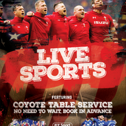 Live Sports Cardiff 2.png