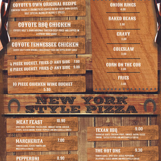 Coyote Ugly Food Menu Page 1 copy.jpg