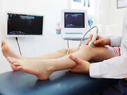 ultrasound_thumb.jpg