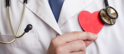 cardiology-web