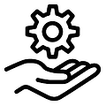 symbol for service.png