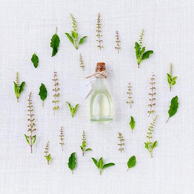 aroma-906137_1280.jpg
