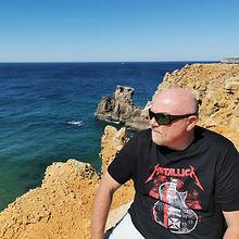 Pier Algarve 7 set2020.jpg