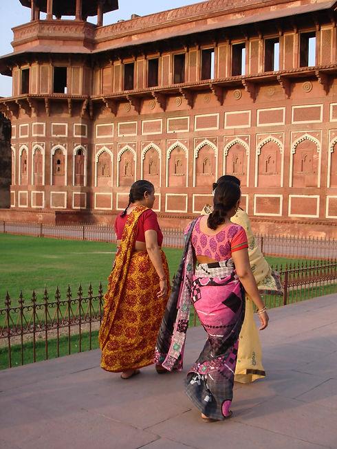 Forte Rosso Agra donne_Valentina-Caccava