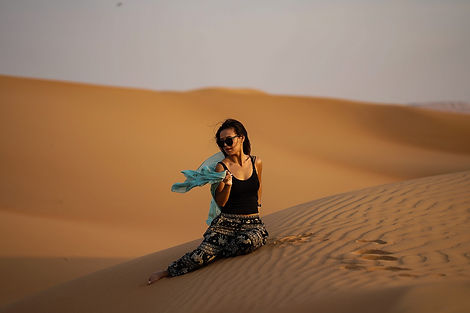 desert-4818972_1280.jpg