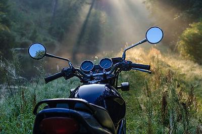 ok donne in moto.jpg