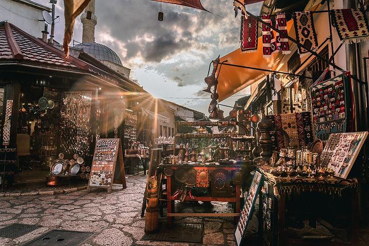 copertina bazar sarajevo.jpg