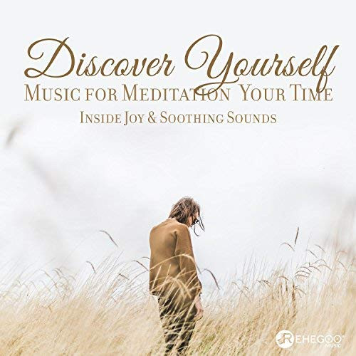 Discover Yourself~
