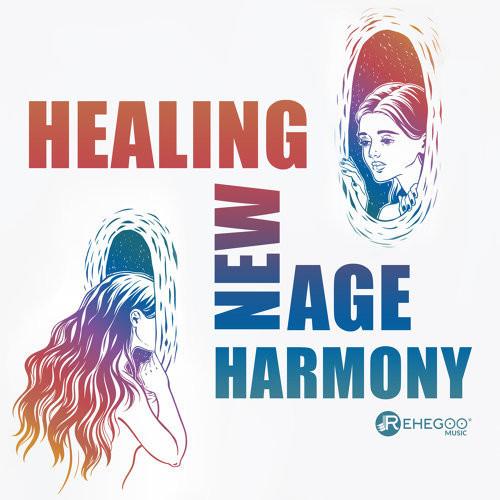 Healing New Age Harmony