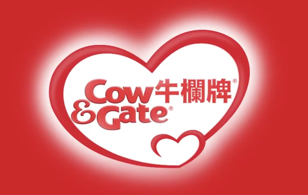 cow & gate