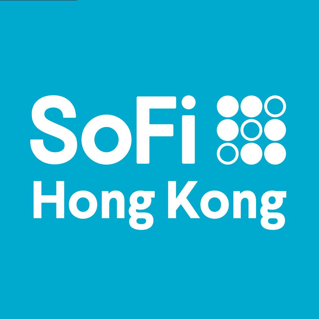 SoFi HongKong