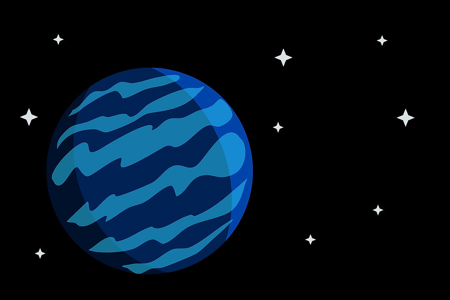 planet-5409721_1920.png