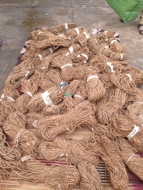 MM Woven Rope 2.JPG