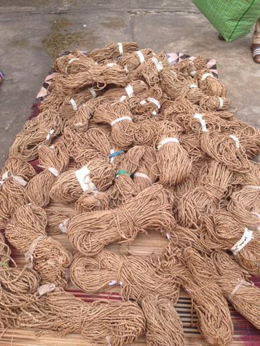 MM Woven Rope 2.JPG