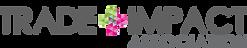 T+I_Landscape+Logo+[Recovered].png