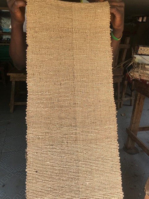 Loom woven panel 2 strip.jpg