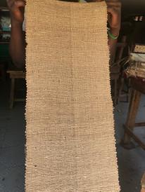 Loom woven panel 2 strip.jpg