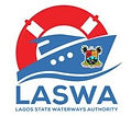 laswa-logo.jpg
