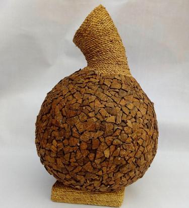 MM Coconut Gourd.jpeg