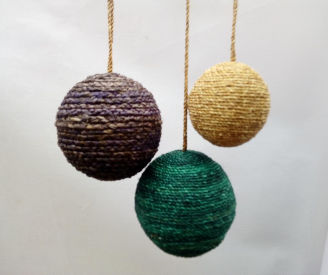 MM Ball Decor Hanging.jpg