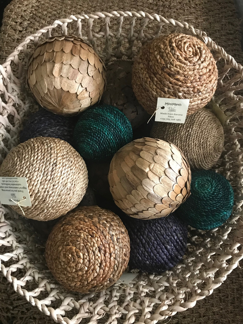 MM Woven Sphere Decor.jpg