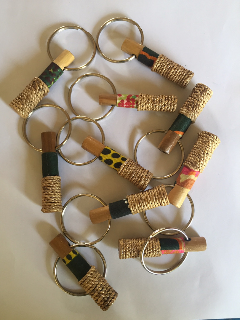 Bamboo keychain.JPG