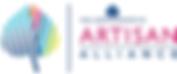 Aspen_ArtisanAlliance_logo.png