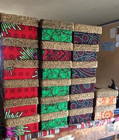 Full weaveTissue boxes.JPG