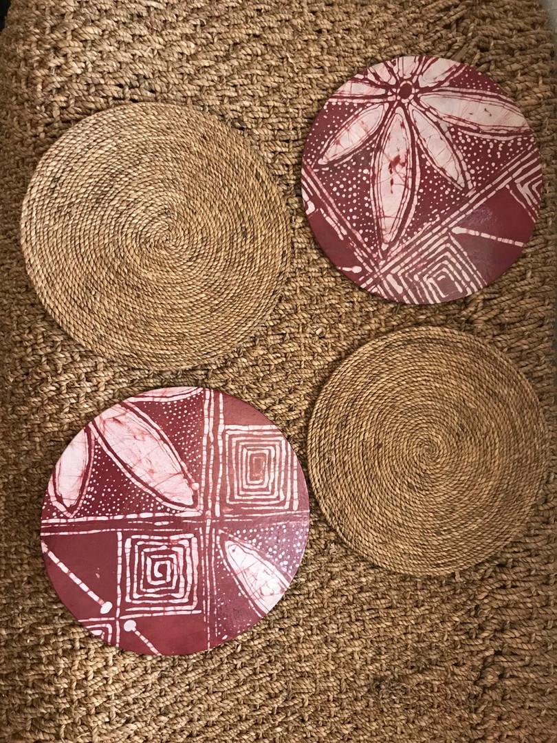 MM Batik Coasters 1.jpg