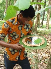 MM Hyacinth Petal Mirror.JPG