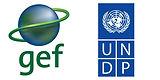 UNDP-GEF-logo.jpg