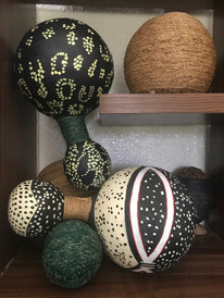 Stacked Double Gourds.jpg